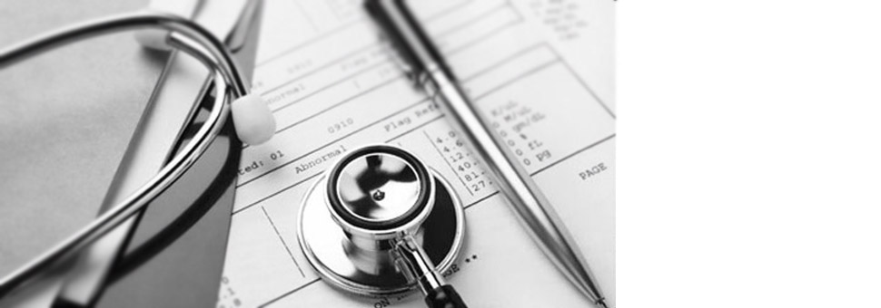 Наши специалистыВысококвалифицированные специалисты работают с каждым заказом индивидуально вне зависимости от его объема и гарантируют максимально высокое качество обслуживания каждому клиенту.Медицинское оборудование подбирается в соответствии с пожеланиями заказчика и бюджетом медицинского учреждения....